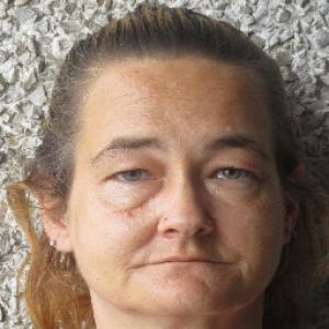 Harris Heather M a registered Sex Offender of Kentucky