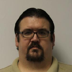 Randal Cyril Lusader a registered Sex Offender of Kentucky