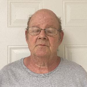 Clark William a registered Sex Offender of Kentucky