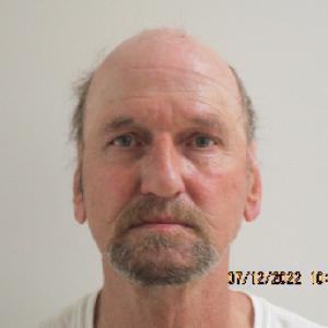 Estes David Glenn a registered Sex Offender of Kentucky