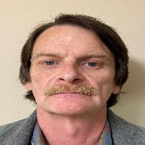 Terry Walter Damon a registered Sex Offender of Kentucky