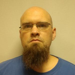 Horton Travis a registered Sex Offender of Kentucky