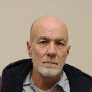 Strickland Richard James a registered Sex Offender of Kentucky