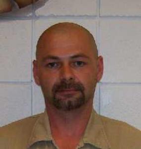 Brown Paul Lynn a registered Sex Offender of Kentucky