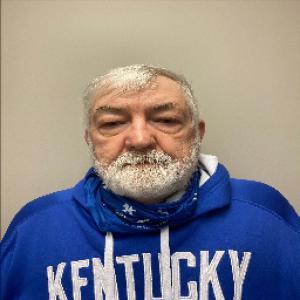 Lee Larry Wayne a registered Sex Offender of Kentucky