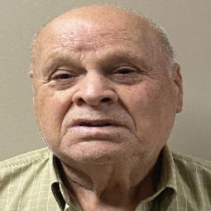 Kenneth Doyle Redmond a registered Sex Offender of Kentucky