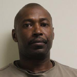 Lee William Mantague a registered Sex Offender of Kentucky