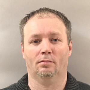 Wagers Dennis a registered Sex Offender of Kentucky
