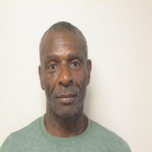 Wheatley Michael Edward a registered Sex Offender of Kentucky
