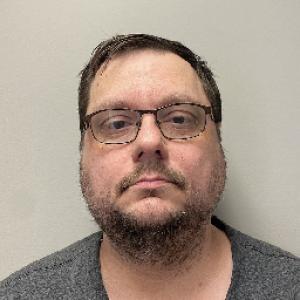 Beechum Brian Scott a registered Sex Offender of Kentucky