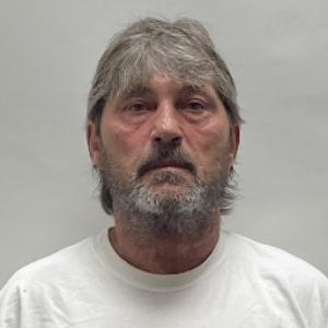 Treadway Timmy Lee a registered Sex Offender of Kentucky