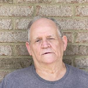 Billy Gene Vincent a registered Sex Offender of Kentucky