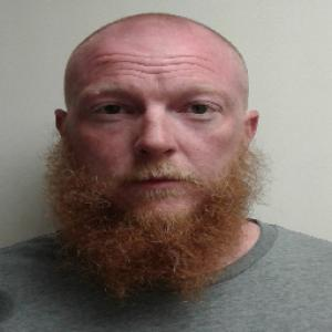 Brian Patrick Widener a registered Sex Offender of Kentucky