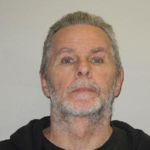 Blair David Douglas a registered Sex Offender of Kentucky