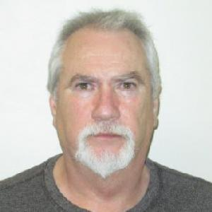 Eddy Albert Dotson a registered Sex Offender of Kentucky