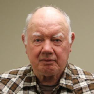 Meyer Kendall Roy a registered Sex Offender of Kentucky