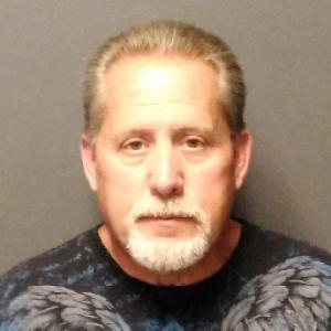 Robert Allen Teegarden a registered Sex Offender of Kentucky