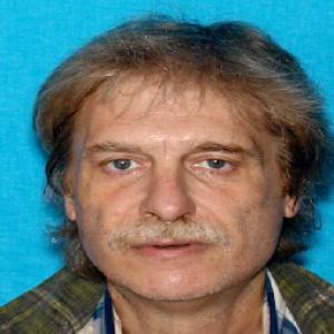 Steinbinder Martin a registered Sex Offender of Kentucky