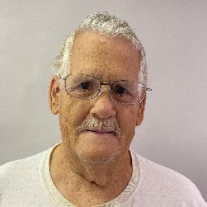 Evans Frank Everett a registered Sex Offender of Kentucky