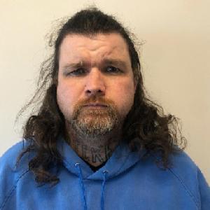 Ard Ronald a registered Sex Offender of Kentucky
