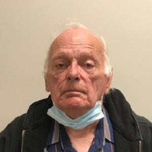 Terry Wade Brown a registered Sex Offender of Kentucky