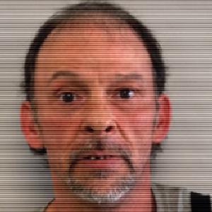 Earlywine Robert Keith a registered Sex Offender of Kentucky