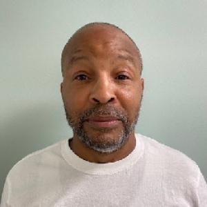 Hall Jason Lee a registered Sex Offender of Kentucky
