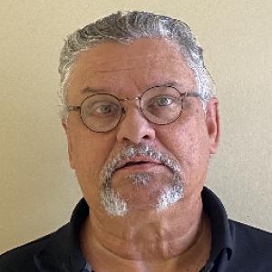 Sherman Craig Richard a registered Sex Offender of Kentucky