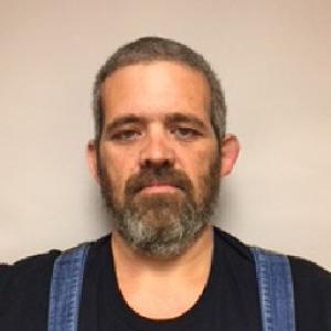 Massie Malcolm Lee a registered Sex Offender of Kentucky