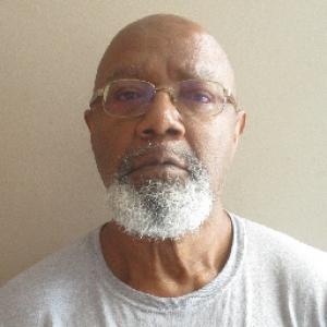 Woodson Wayne Eliott a registered Sex Offender of Kentucky