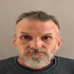 Duncan Robert Ray a registered Sex Offender of Kentucky