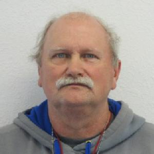 James P Madden a registered Sex Offender of Kentucky