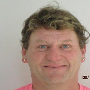 Lewis Thomas Frankie Lee a registered Sex Offender of Kentucky