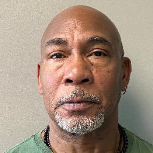 Dennis Elvin Jr a registered Sex Offender of Kentucky