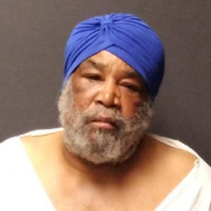 Timmy Gordon a registered Sex Offender of Kentucky