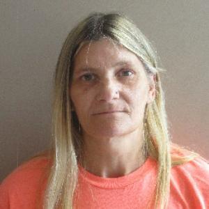 Bolte Tammy a registered Sex Offender of Kentucky