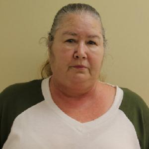 Tosca Eileen Elsalem a registered Sex Offender of Kentucky