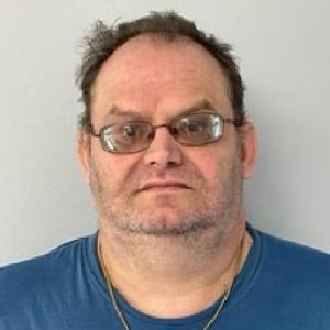 Michael Lee Sparks a registered Sex Offender of Kentucky