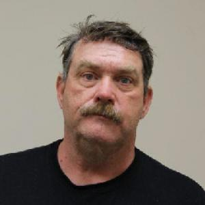 Dages Christopher Perry a registered Sex Offender of Kentucky