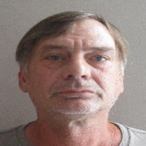 David M Isaacs a registered Sex Offender of Kentucky