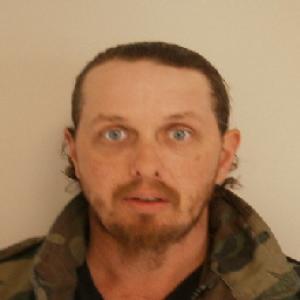 Farnum Curt Eugene a registered Sex Offender of Kentucky