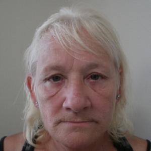 Gillispie Glenda S a registered Sex Offender of Kentucky