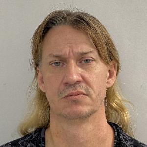 Combs Timmy D a registered Sex Offender of Kentucky
