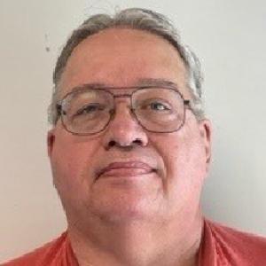 James Kevin Meget a registered Sex Offender of Kentucky