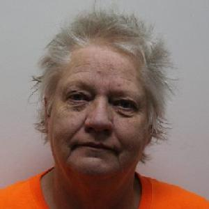 Cox Beverly Johnson a registered Sex Offender of Kentucky