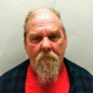 Warrick Paul Edward a registered Sex Offender of Kentucky
