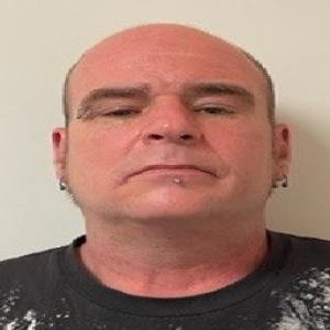 Murphy Jesse Thomas a registered Sex Offender of Kentucky