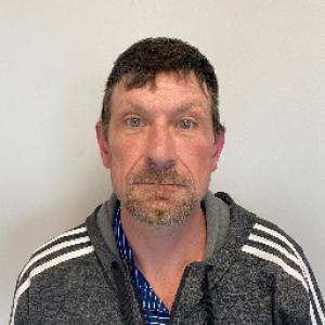 Matthew Hicks a registered Sex Offender of Kentucky
