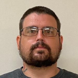 Sizemore Phillip Lee Hagan a registered Sex Offender of Kentucky