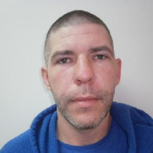 Smith Billy Earl a registered Sex Offender of Kentucky